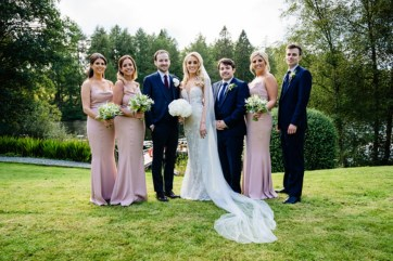 A Summer Wedding at Gilpin Lake House (c) James Tracey Photography (24)
