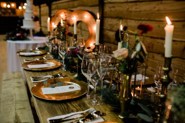 A Festive Wedding Shoot at Stock Farm (c) Katy Jordan Photography (17)