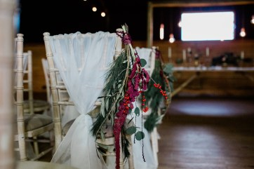 A Festive Wedding Shoot at Stock Farm (c) Katy Jordan Photography (2)