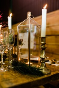 A Festive Wedding Shoot at Stock Farm (c) Katy Jordan Photography (20)