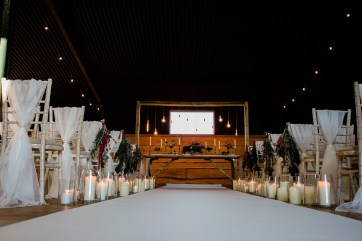 A Festive Wedding Shoot at Stock Farm (c) Katy Jordan Photography (3)
