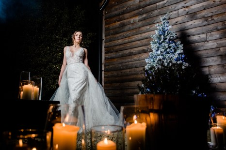 A Festive Wedding Shoot at Stock Farm (c) Katy Jordan Photography (31)