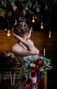 A Festive Wedding Shoot at Stock Farm (c) Katy Jordan Photography (35)