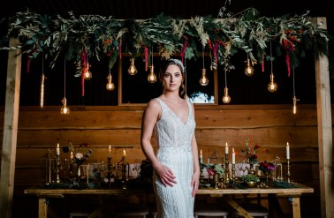 A Festive Wedding Shoot at Stock Farm (c) Katy Jordan Photography (39)