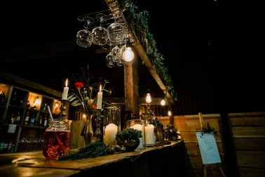 A Festive Wedding Shoot at Stock Farm (c) Katy Jordan Photography (40)