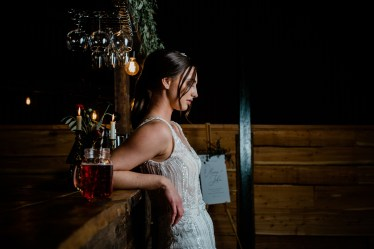 A Festive Wedding Shoot at Stock Farm (c) Katy Jordan Photography (42)