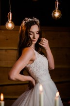 A Festive Wedding Shoot at Stock Farm (c) Katy Jordan Photography (9)