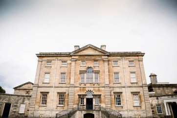 A Pretty Wedding at Cusworth Hall (c) Hayley Baxter Photography (14)