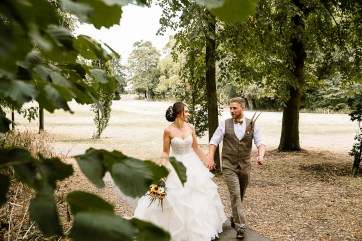 A Pretty Wedding at Cusworth Hall (c) Hayley Baxter Photography (40)