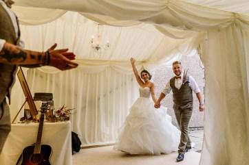 A Pretty Wedding at Cusworth Hall (c) Hayley Baxter Photography (49)