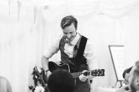 A Pretty Wedding at Cusworth Hall (c) Hayley Baxter Photography (54)
