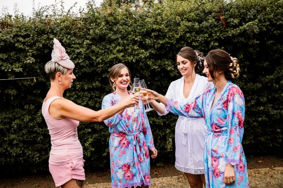 A Pretty Wedding at Cusworth Hall (c) Hayley Baxter Photography (9)