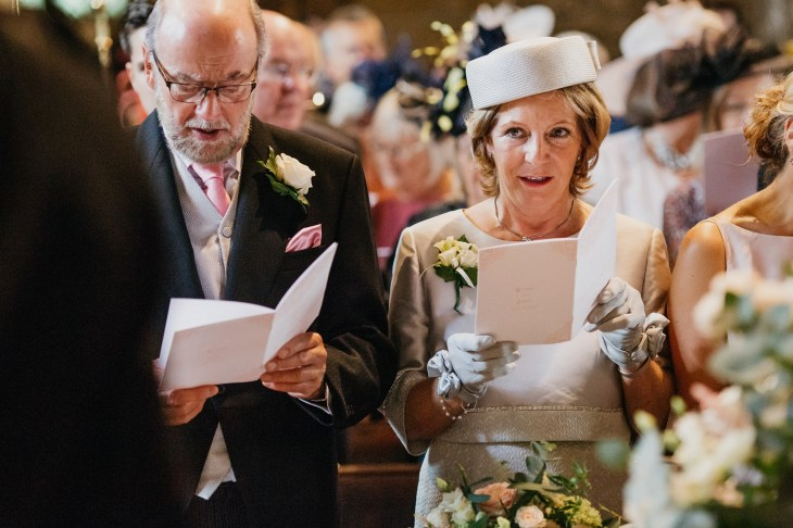 A Pretty Wedding at Hooton Pagnell Hall (c) John Hope Photography (31)