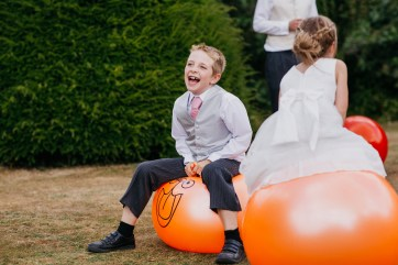 A Pretty Wedding at Hooton Pagnell Hall (c) John Hope Photography (43)