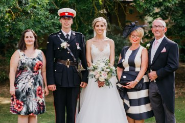 A Pretty Wedding at Hooton Pagnell Hall (c) John Hope Photography (50)