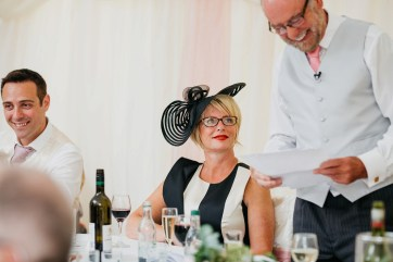 A Pretty Wedding at Hooton Pagnell Hall (c) John Hope Photography (65)