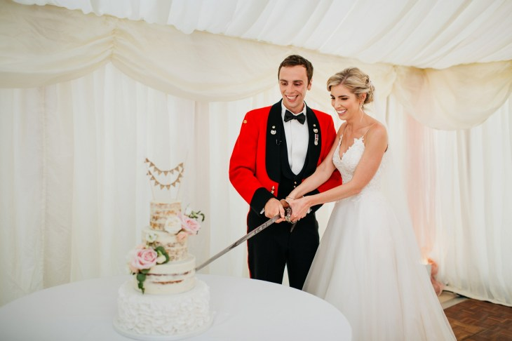 A Pretty Wedding at Hooton Pagnell Hall (c) John Hope Photography (68)