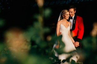 A Pretty Wedding at Hooton Pagnell Hall (c) John Hope Photography (73)
