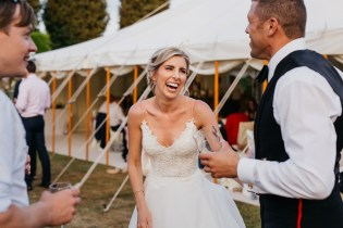 A Pretty Wedding at Hooton Pagnell Hall (c) John Hope Photography (76)