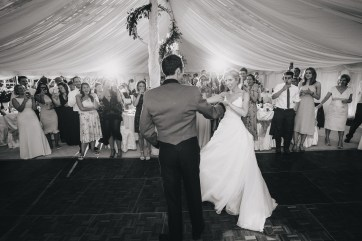 A Pretty Wedding at Hooton Pagnell Hall (c) John Hope Photography (78)