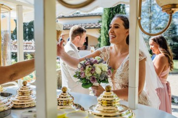 A Romantic Destination Wedding in Italy (c) Ellie Grace Photography (31)