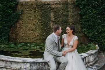 A Romantic Destination Wedding in Italy (c) Ellie Grace Photography (42)