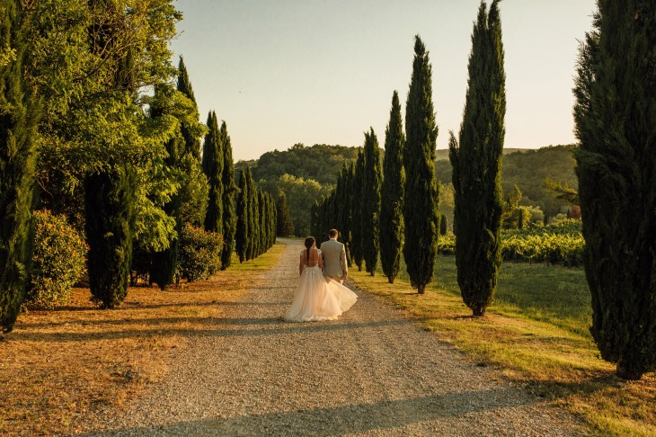 A Romantic Destination Wedding in Italy (c) Ellie Grace Photography (46)