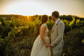 A Romantic Destination Wedding in Italy (c) Ellie Grace Photography (49)