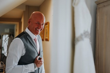 A Rustic Wedding at Oaktree Of Peover (c) Bobtale Photography (22)