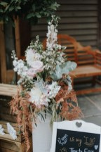 A Rustic Wedding at Oaktree Of Peover (c) Bobtale Photography (27)