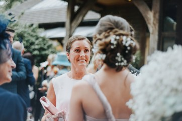A Rustic Wedding at Oaktree Of Peover (c) Bobtale Photography (39)