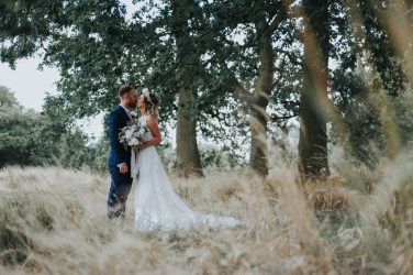 A Rustic Wedding at Oaktree Of Peover (c) Bobtale Photography (51)