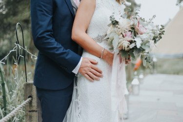 A Rustic Wedding at Oaktree Of Peover (c) Bobtale Photography (57)