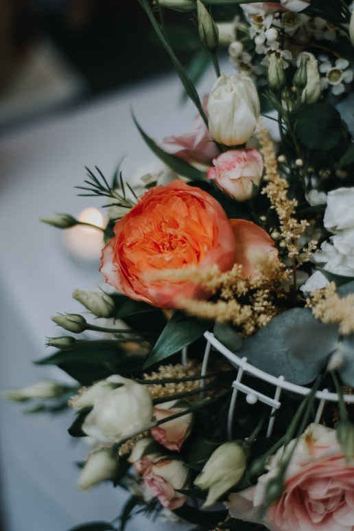 A Rustic Wedding at Oaktree Of Peover (c) Bobtale Photography (67)