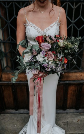 A Styled Bridal Shoot at Gawsworth Hall (c) Jenny Appleton (26)