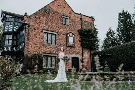 A Styled Bridal Shoot at Gawsworth Hall (c) Jenny Appleton (3)