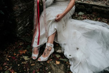 A Styled Bridal Shoot at Gawsworth Hall (c) Jenny Appleton (6)