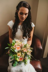A Stylish City Wedding in Manchester (c) Kate McCarthy Photography (17)
