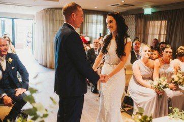A Stylish City Wedding in Manchester (c) Kate McCarthy Photography (22)