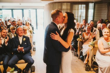 A Stylish City Wedding in Manchester (c) Kate McCarthy Photography (26)