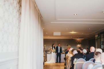 A Stylish City Wedding in Manchester (c) Kate McCarthy Photography (27)