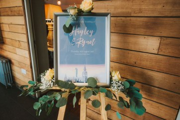 A Stylish City Wedding in Manchester (c) Kate McCarthy Photography (3)