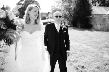 A Stylish Wedding at Hazel Gap Barn (c) Ruth Atkinson (17)