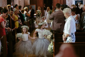 A Stylish Wedding at Hazel Gap Barn (c) Ruth Atkinson (20)