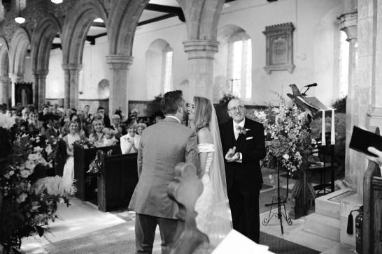 A Stylish Wedding at Hazel Gap Barn (c) Ruth Atkinson (24)
