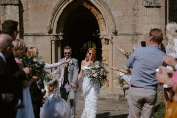 A Stylish Wedding at Hazel Gap Barn (c) Ruth Atkinson (34)