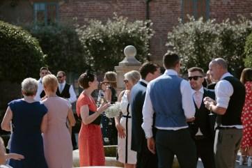 A Stylish Wedding at Hazel Gap Barn (c) Ruth Atkinson (36)