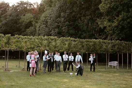 A Stylish Wedding at Hazel Gap Barn (c) Ruth Atkinson (62)