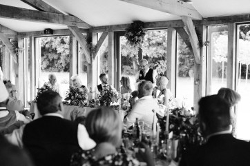 A Stylish Wedding at Hazel Gap Barn (c) Ruth Atkinson (67)