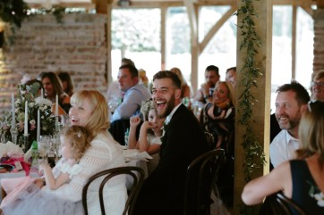 A Stylish Wedding at Hazel Gap Barn (c) Ruth Atkinson (68)